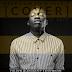 MUSIC: JO DEEP - HERE I AM TO WORSHIP [COVER] @iamjodeep