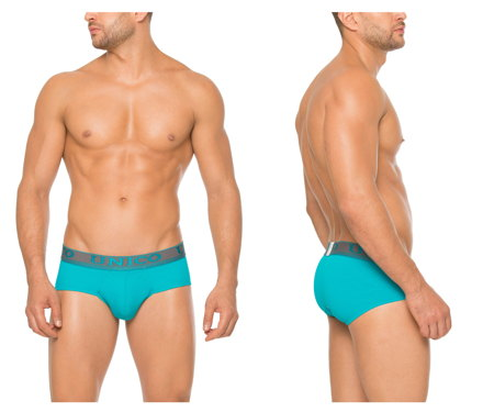 Mondo Unico Quimbara Brief ブリーフ