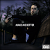 "KVNE releases R&B and new age hiphop song ""Make Me Better"""