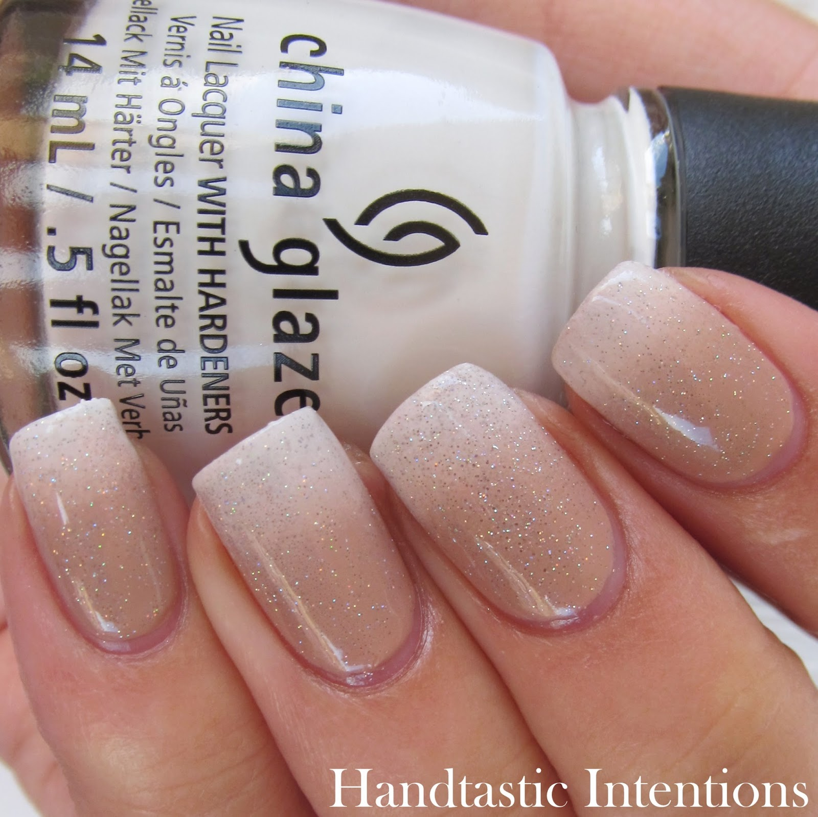 Handtastic Intentions Introduction To Work Wear Wednesdays And Tutorial