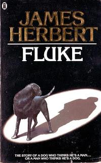 https://www.goodreads.com/book/show/17342985-fluke