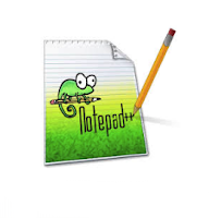 Download Notepad++ For Windows Free Installer