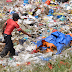 DENR to LGUs:  Be prepared for increased garbage this summer