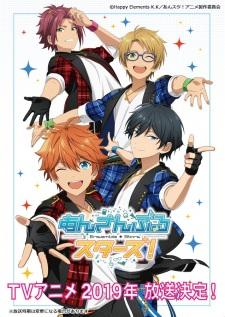 xem anime Ensemble Stars!