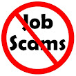 6 Ways to Avoid a Job Scam