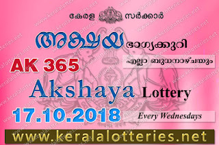 KeralaLotteries.net, akshaya today result: 17-10-2018 Akshaya lottery ak-365, kerala lottery result 17-10-2018, akshaya lottery results, kerala lottery result today akshaya, akshaya lottery result, kerala lottery result akshaya today, kerala lottery akshaya today result, akshaya kerala lottery result, akshaya lottery ak.365 results 17-10-2018, akshaya lottery ak 365, live akshaya lottery ak-365, akshaya lottery, kerala lottery today result akshaya, akshaya lottery (ak-365) 17/10/2018, today akshaya lottery result, akshaya lottery today result, akshaya lottery results today, today kerala lottery result akshaya, kerala lottery results today akshaya 17 10 18, akshaya lottery today, today lottery result akshaya 17-10-18, akshaya lottery result today 17.10.2018, kerala lottery result live, kerala lottery bumper result, kerala lottery result yesterday, kerala lottery result today, kerala online lottery results, kerala lottery draw, kerala lottery results, kerala state lottery today, kerala lottare, kerala lottery result, lottery today, kerala lottery today draw result, kerala lottery online purchase, kerala lottery, kl result,  yesterday lottery results, lotteries results, keralalotteries, kerala lottery, keralalotteryresult, kerala lottery result, kerala lottery result live, kerala lottery today, kerala lottery result today, kerala lottery results today, today kerala lottery result, kerala lottery ticket pictures, kerala samsthana bhagyakuri
