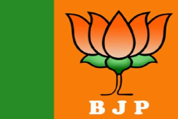 manipur-poll-2017-bjp-release-list-of-31-candidates