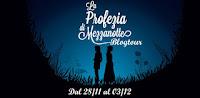 http://ilsalottodelgattolibraio.blogspot.it/2016/12/blogtour-la-profezia-di-mezzanotte-di.html