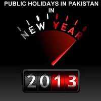 public-holidays-in-pakistan