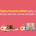 5 Great Gifts for Kids on Flipkart Sale