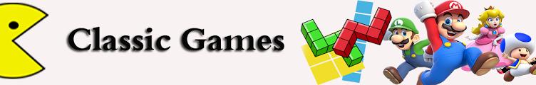 http://enjoyable-reading.blogspot.com/2017/11/classic-games.html