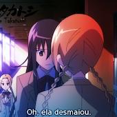 Seitokai Yakuindomo - Ova 05