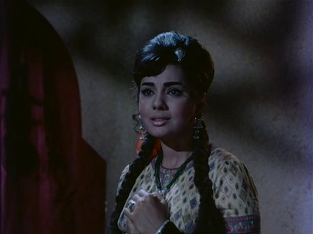 Resumable Single Download Link For Hindi Film Ram Aur Shyam (1967) Watch Online Download High Quality