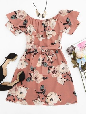 https://www.zaful.com/ruffle-floral-off-shoulder-mini-dress-p_494209.html?lkid=13154202