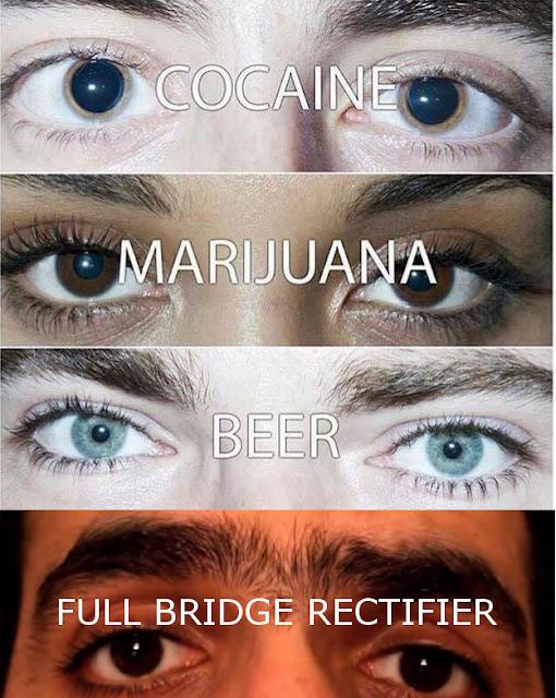 Funny Engineers Jokes