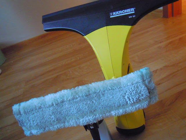 myjka-do-okien-Karcher