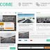 50% Off Steady Income WordPress Theme Review