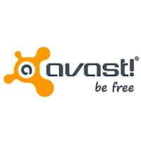 descargar avast free antivirus 2019