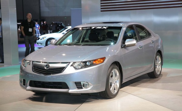 done cars 2012 acura tsx sport wagon pictures. Black Bedroom Furniture Sets. Home Design Ideas