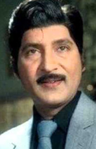 Sobhan babu movies, daughter, jayalalitha daughter, family, family photos, hits, son, death, date of birth, wife, caste, actor, wife photos, photos, age, wiki, biography