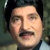 Sobhan babu daughter, family, family photos, son, death, date of birth, wife, caste, jayalalitha daughter, actor, wife photos, hits, photos, movies age, wiki, biography