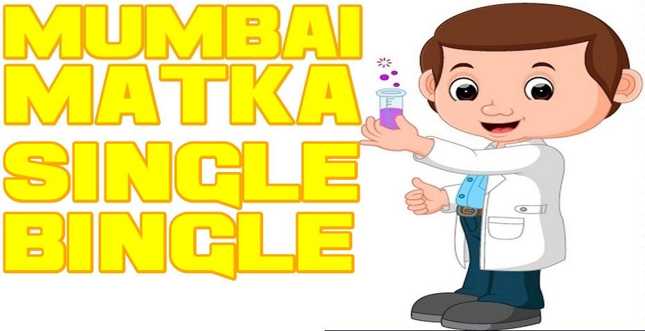 MAIN MUMBAI OPEN TO CLOSE 15/11/2014 - MatkaGuru Net
