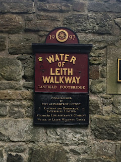 http://wheresthenextadventure.blogspot.co.uk/2017/01/water-of-leith-walkway-stockbridge-dean.html