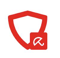 Avira Free Antivirus Free Download Latest Version
