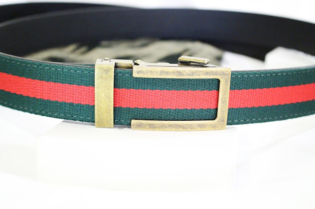 anson belt review, anson belt review blog, anson belt uk, anson belt discount code, anson belt sale, anson belt experience, anson belt quality, anson belt forum