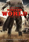 Download Film Western World (2017) HDRip Subtitle Indonesia
