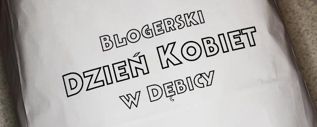 prezenty dla blogerek