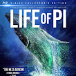Free billionuploads movies download, best replacement of mediafire: Life Of Pi (2012) BluRay 720p 825Mb Mkv active link