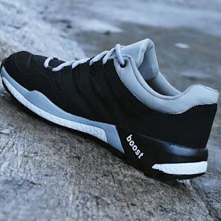 sepatu adidas murah