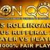 ionqq.com situs poker online domino qq terbaru indonesia