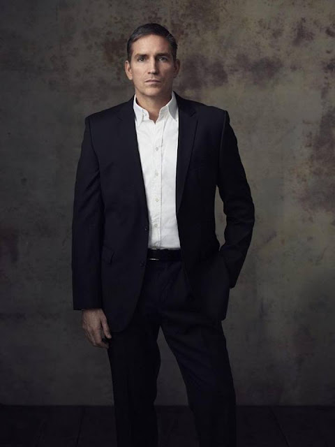 Jim Caviezel wife, net worth, height, children, christian, kids, age, son dies, religion, death, and wife,   son death, wikipedia, jesus, movies and tv shows, what is doing now, how tall is, how old is,  testimony, passion of the christ, 2017, news, 2016, actor, struck by lightning, family, young, new movie, fan, latest news, interview, jesus christ, series, new show, the passion, bible, tv show, filmographie, tumblr, person of interest, next project, lightning, imdb, youtube, bo caviezel, outlander, movies list, passion of the christ interview, david caviezel, film, batman, frequency, lyn elizabeth caviezel, raio, resurrection, passion of the christ injuries, twitter, instagram