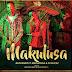 Rayvanny ft. DJ Maphorisa & Dj Buckz - Makulusa (2017) [Download]