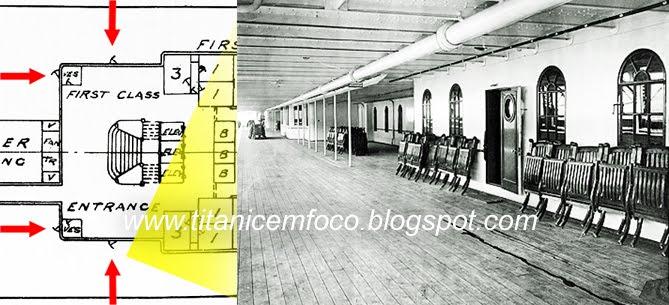 https://3.bp.blogspot.com/-i2VeIgqv3JY/TlfXPm_7ITI/AAAAAAAACWA/AyGVLyj12gA/s1600/titanic%2Bpromenade.jpg