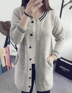 http://www.dressgal.com/New-Fashion-Women-Casual-V-Neck-Long-Sleeve-Knit-Long-Loose-Cardigan-Sweater-g29243.html?utm_source=blog&utm_medium=cpc&utm_campaign=Hui-PaulaPaola