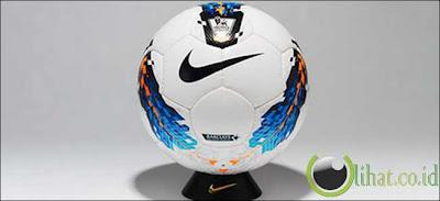 Nike Seitiro