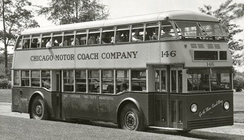 O Connor Chrysler >> autos - photos: VOITURES DES USA --- C.H. BLACK MFG CO --- 1880 - 1901 --- CHICAGO MOTOR COACH ...