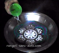 Navratri-rangoli-decoration-23a.jpg