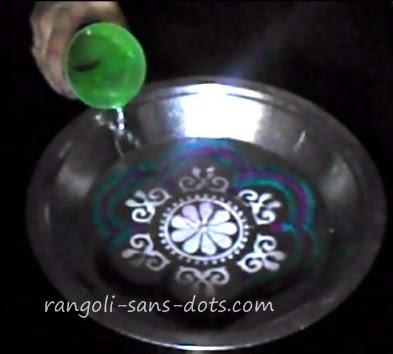 Navratri-rangoli-decoration-23a.jpg