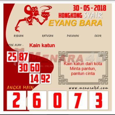 13129 CODE SYAIR HONGKONG