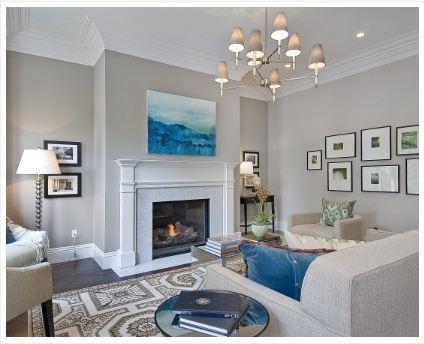 c b i d home decor and design warm grey