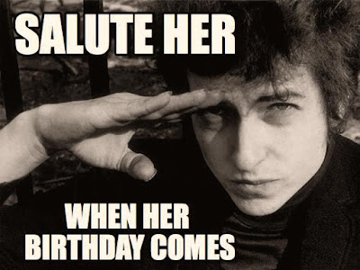 Birthday Memes for Friend