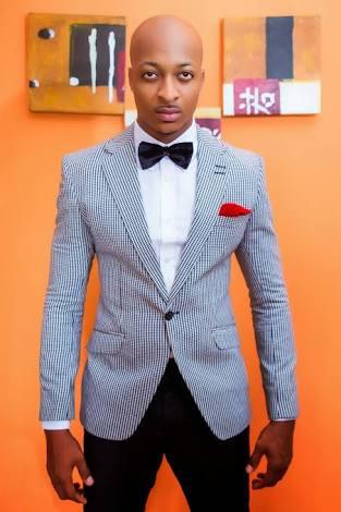 Actor lK Ogbonna-BolaEshosBlog