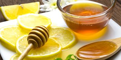 Obat Alami Sakit Tenggorokan, Susah Menelan, Suara Serak dan Flu Terbukti Paling Ampuh