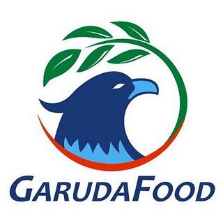 Lowongan Kerja PT GarudaFood