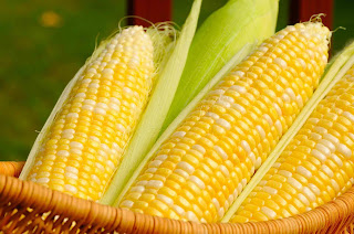 Corns Healthy summer foods you should add to your daily diet