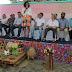 Em Uauá-BA, Coopercuc realiza abertura do Festival do Umbu e celebra a força da Agricultura Familiar do Semiárido